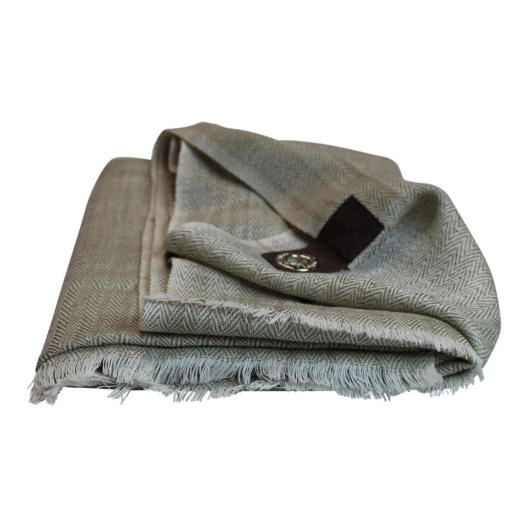 cph oxford scarf