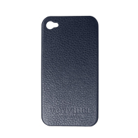 verivinci hardcover iphone